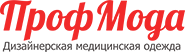 Профмода – Запорожье, Киев, Львов, Харьков, Одесса, Днепро, Запорожье, Николаев, Винница